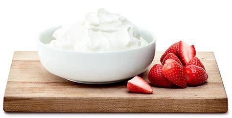 BB Crème antiâge teinte claire Cosmétique Bio Fleurance Nature