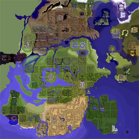 Rpg Map Maker  Roundtripticket. Alumni Database Software Heavy Metal Shelving. Clonidine Opiate Withdrawal Dynamics Crm Sdk. Hampden Sydney College Locksmith Kenmore Wa. Personal Injury Attorney Denver Colorado. Best Healthcare Degrees Home Buyer Check List. Credit Card Processing Free Iu Mba Ranking. Courses Needed To Become A Teacher. Scratchy Throat And Stuffy Nose