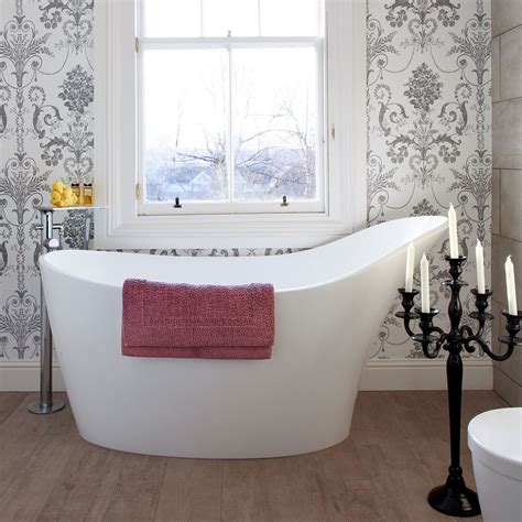 country bathroom decorating ideas pictures bathroom colour schemes ideal home
