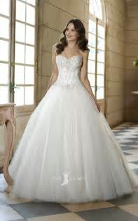 cinderella brautkleid strapless corset wedding gowns ipunya