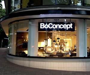 Boconcept Online Shop : sydney welcomes boconcept architecture design ~ Orissabook.com Haus und Dekorationen
