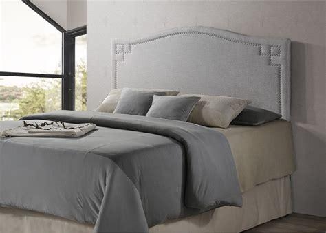 diy headboards for beds diy tufted upholstered headboard ideas