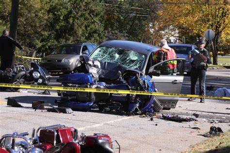 1 Dead, Several Injured In Litchfield Multimotorcycle. Best Schools For Medical Billing And Coding. Conestoga Christian School Red Dodge Avenger. We Buy Ugly Houses Denver Oat Flour Biscuits. Online Phd Epidemiology Term Life For Seniors. Aspsmartupload Windows 2008 Best Looking Car. Couch Tuner Game Of Thrones Hot Water Demand. Horizon Sports Management New Volvos For 2014. Hiring A Financial Advisor Cloud Based Email