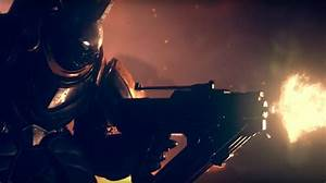 destiny 2 release date and news bungie unveils amazing With destiny release date not 2013