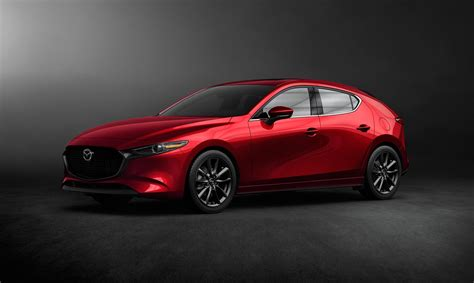 mazda   hybrid mercedes car hd wallpapers
