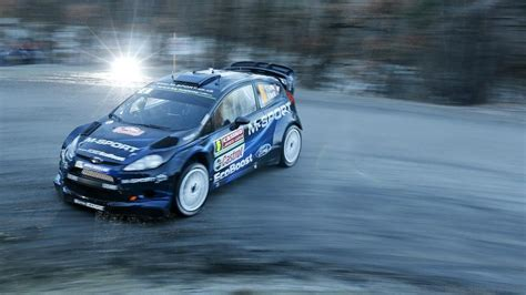 wrc monte carlo 2015 rally ogier wins it drive safe and fast