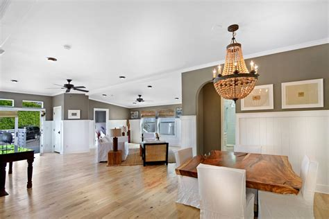 mobile home interior manufactured home photo gallery factory select mobile homes