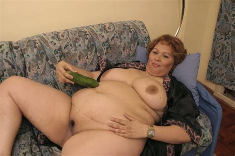 Porn Pic From Full Nude Mature Granny Oma