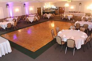 The Grand Banquet Hall   T U0026l Catering    Leon U0026 39 S Catering