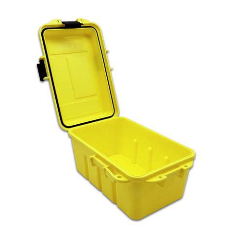 ammo storage bulk dry box ideal xhunter weather survivor resistant case