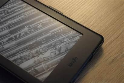 Simple Kindle Wallpapers 4k Phone Backgrounds Desktop