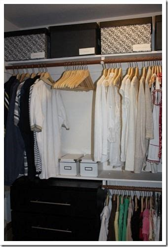 closet organization walk in closet and master bedrooms on