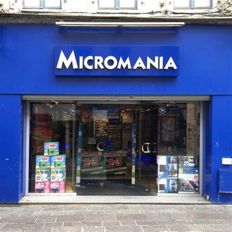 magasin ouvert dimanche boulogne sur mer