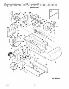 Parts For Thermador Cm302s  Lower Oven Module Parts