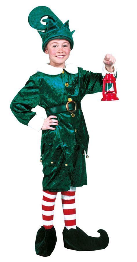 fasching kostüm junge kost 252 m junge kost 252 me