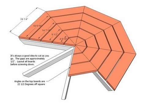 creative  easy pallet furniture plans diy furniture ideas