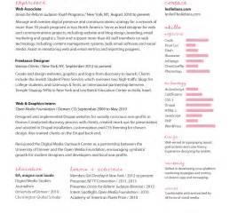Web Developer Resume Exle 2013 by R 233 Sum 233 Leslie Bass Web Designer Frontend Developer