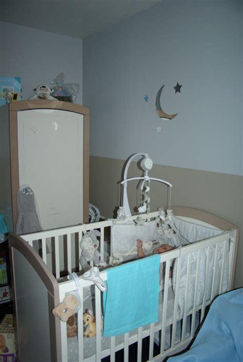 chambre panpan la chambre panpan de kaïs bébés de septembre 2012