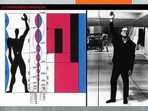 Modulor Le Corbusier : le modulor not located 1945 le corbusier arquitetura arquitetura poemas e notas ~ Eleganceandgraceweddings.com Haus und Dekorationen