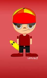 34 best images about Cikancah Cyber.com on Pinterest ...