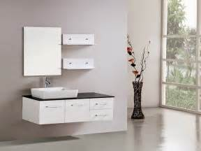 kitchen light fixtures ideas the awesome ikea bathroom vanities photograph