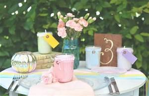Wachsstifte Für Kerzen : wachs vom tisch entfernen wachs kerzenwachs von glas tisch entfernen wachs mit l wachs ~ Eleganceandgraceweddings.com Haus und Dekorationen