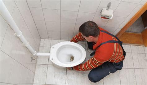 stand wc abgang senkrecht montage stand wc abgang senkrecht montage csm wc austauschen liste sima fotolia cedf motorosjatekok me