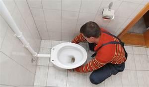 Hänge Wc Montieren : wc austauschen toilette einbauen so geht 39 s ~ Pilothousefishingboats.com Haus und Dekorationen