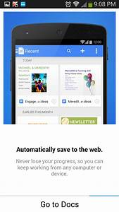 google docs for samsung galaxy s 40 wi fi free download With google docs for windows phone