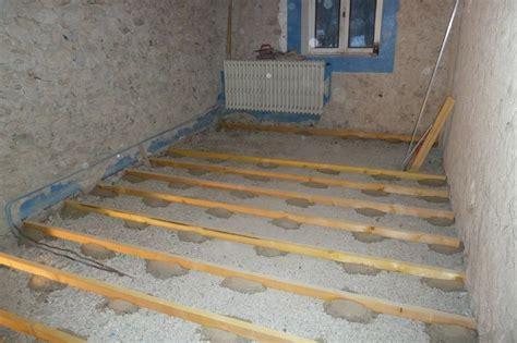 dalle de sol pour chambre dalle de sol pour chambre parquet stratifi sol vinyle