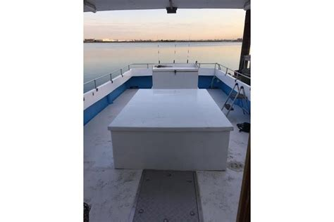 Party Boat Fishing Queens by Ny Queens Boat Rentals Charter Boats And Yacht Rentals