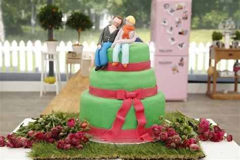 le meilleur patissier pate a sucre le meilleur p 226 tissier semaine 5 le wedding cake