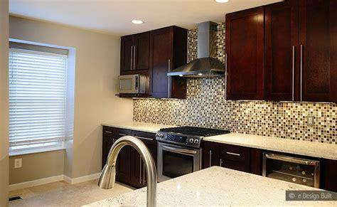 brown beige mix glass backsplash tile kichen 583 70367c83bd18230804aac583d16b61b0