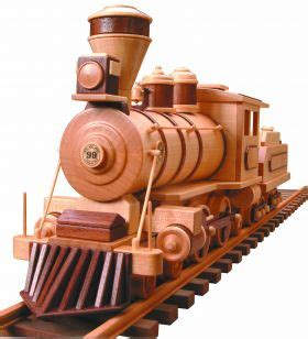 locomotive tender wood burner ideas  future