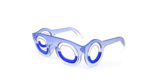 brille gegen reisekrankheit citro 235 n pr 228 sentiert quot seetro 235 n quot die brille gegen reisekrankheit