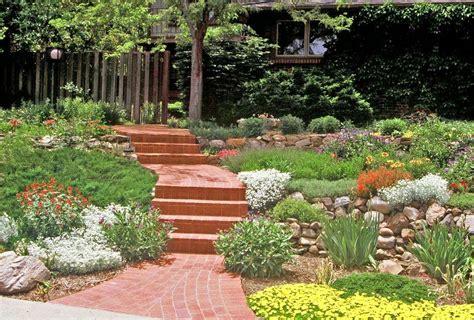 small front garden designs uk small garden ideas no grass fresh small front garden ideas no grass uk creative maxx ideas