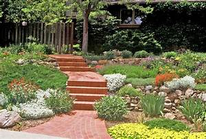 Small garden ideas no grass fresh small front garden ideas for No grass garden ideas