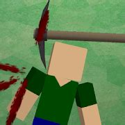 kill ragdoll   apk obb  android downloadfreeaz