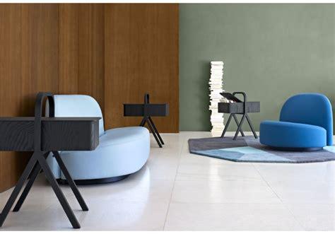 chaise ligne roset elysee ligne roset armchair milia shop