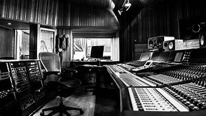 Home Music Studio Images Joy Studio Design Gallery