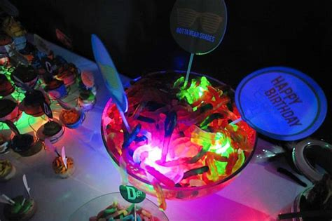 Glow Party Ideas  Activedarkm  Glowing Ideas. Model Homes Decorated Ideas. Shades Of Green Paint For Living Room. Living Room Seating. Decorative Lumbar Pillow. Excalibur Room Rates. Round Swivel Living Room Chair. How To Become A Interior Decorator. Decorate For Fall On A Budget