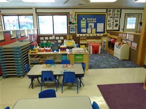 east boston kindercare in wichita ks 316 684 4 275 | 933x700