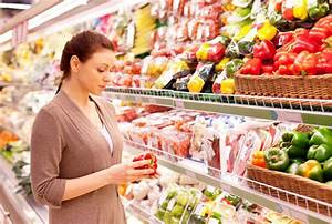 When Healthy Food Is Cheap, People Eat More Of It - Redorbit