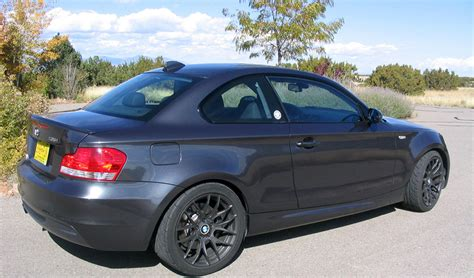 8 Series Coupe Modification by Mikeolivera 2008 Bmw 1 Series Specs Photos Modification