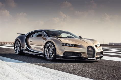 Free for commercial use no attribution required high quality images. Bugatti me crossover që ka 1,000 kuaj fuqi (Foto) - Telegrafi