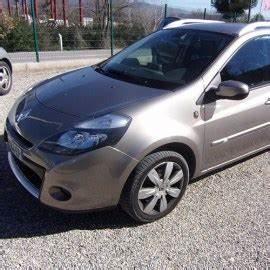 Garage Renault Salon De Provence : vente de v hicules neufs voitures d 39 occasion toutes marques riom 63 ~ Gottalentnigeria.com Avis de Voitures