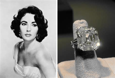 3 most expensive engagement rings of all time