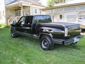 Find Used Chevy 1994 Step Side Z71 K1500 4x4 1  2 Ton In
