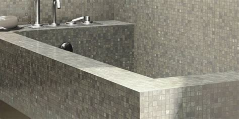vasca da bagno muratura vasche da bagno in muratura design e praticit 224
