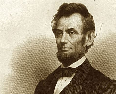 Abraham Lincoln Pictures - WeNeedFun